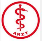 arzt-logo